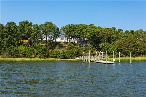 Photo of 285 Baxters Neck Road, Marstons Mills, MA 02648 (MLS # 21713278)