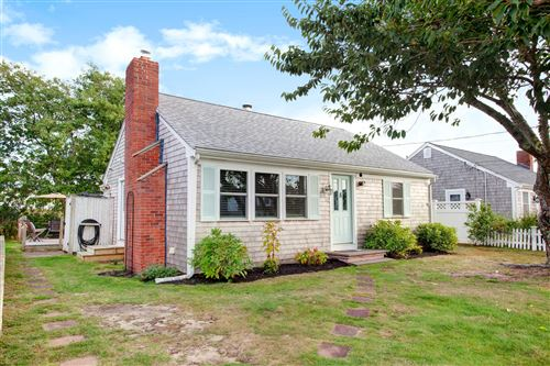 Photo of 16 Vermont Avenue, West Yarmouth, MA 02673 (MLS # 22106280)