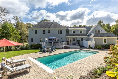 Photo of 41 Lakeview Drive, Centerville, MA 02632 (MLS # 22106281)