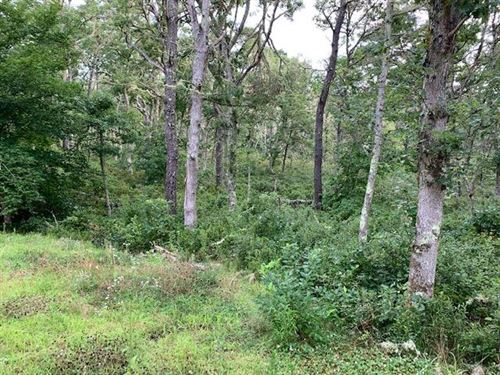 Photo of 187 Round Cove Road, Harwich, MA 02645 (MLS # 21908285)
