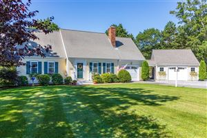 Photo of 1177 Route 134, Dennis, MA 02660 (MLS # 21906291)