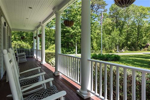 Photo of 51 Seapuit Road, Osterville, MA 02655 (MLS # 21804296)