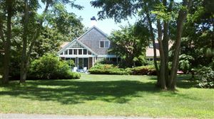 Photo of 24 Cockle Way, Brewster, MA 02631 (MLS # 21901297)