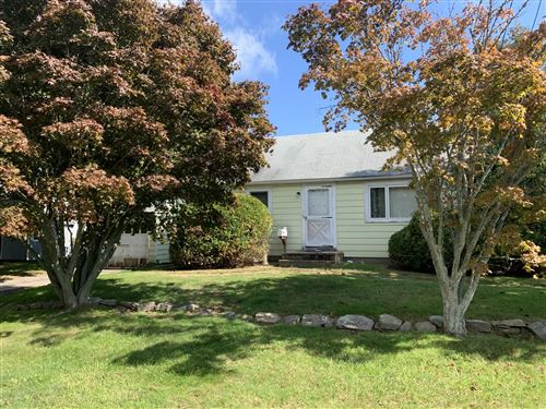 Photo of 16 Falmouth Heights Road, Falmouth, MA 02540 (MLS # 22106299)