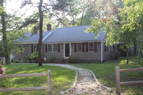Photo of 83 Fifth Avenue, Hyannis, MA 02601 (MLS # 22103300)