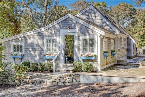 Photo of 14 Walther Road, Harwich Port, MA 02646 (MLS # 22007301)