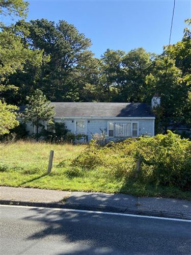 Photo of Osterville, MA 02655 (MLS # 22106302)