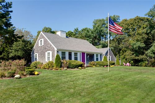 Photo of 630 South  Main Street, Centerville, MA 02632 (MLS # 22003306)