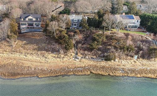 Photo of 50 Gibson Road, Orleans, MA 02653 (MLS # 22001310)