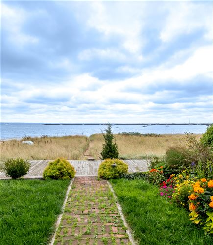 Photo of 417 Commercial Street, Provincetown, MA 02657 (MLS # 21907313)