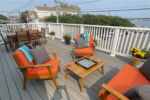 Photo of 366 Commercial Street, Provincetown, MA 02657 (MLS # 22104316)
