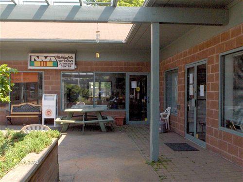 Photo of 569 Main Street #Unit D7, Hyannis, MA 02601 (MLS # 21801317)