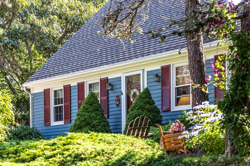 Photo of 66 Holly Drive, South Chatham, MA 02659 (MLS # 22104319)