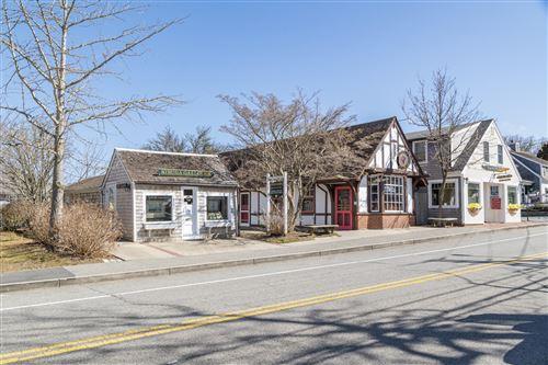 Photo of 456 Main Street, Chatham, MA 02633 (MLS # 22101325)