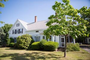 Photo of 494 Route 28, Harwich Port, MA 02646 (MLS # 21808334)