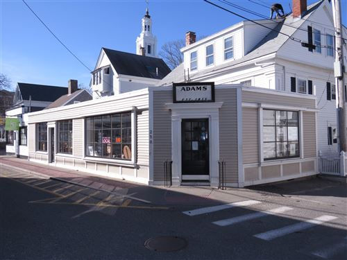 Photo of 248 Commercial Street, Provincetown, MA 02657 (MLS # 22100335)