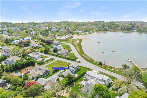 Photo of 133 Queen Anne Road, Chatham, MA 02633 (MLS # 22003336)
