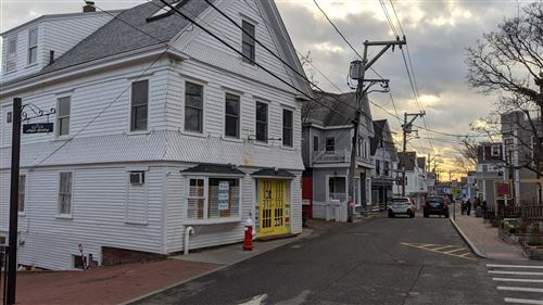 Photo of 353 Commercial Street #Shop, Provincetown, MA 02657 (MLS # 22008338)