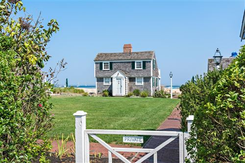 Photo of 7 Commercial Street, Provincetown, MA 02657 (MLS # 22001342)