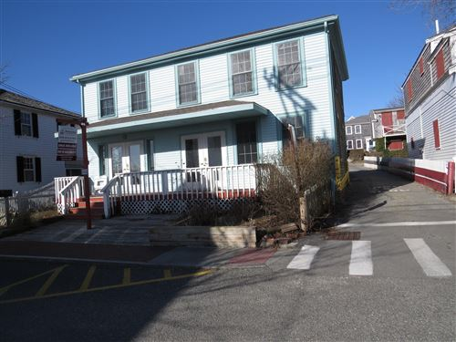Photo of 398 Commercial Street #Studio, Provincetown, MA 02657 (MLS # 22101349)