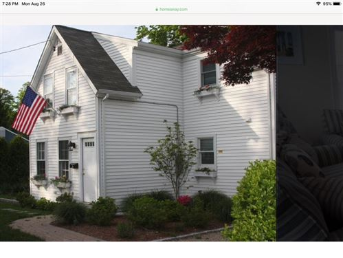 Photo of 18 Chase Street, Hyannis, MA 02601 (MLS # 21908350)