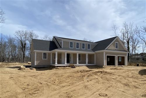 Photo of 34 Loon Lane, Brewster, MA 02631 (MLS # 22006352)