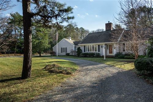 Photo of 114 Screecham Way, Cotuit, MA 02635 (MLS # 22000367)