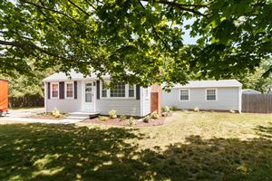 Featured picture for the property 21904377