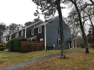 Photo of 12 Woodview Drive, Brewster, MA 02631 (MLS # 21908377)
