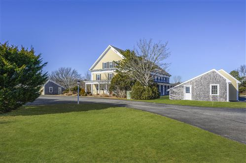 Photo of 3512 Main Street, Barnstable, MA 02630 (MLS # 22000377)