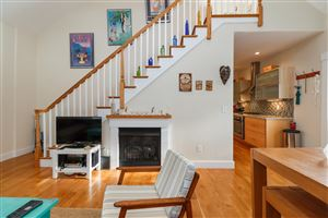 Photo of 24 Franklin Street, Provincetown, MA 02657 (MLS # 21900378)