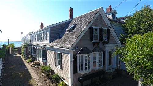 Photo of 49 Commercial St Street, Provincetown, MA 02657 (MLS # 22105380)