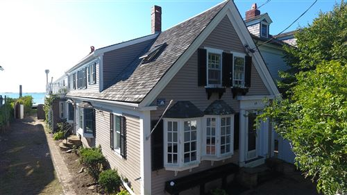 Photo of 49 Commercial Street, Provincetown, MA 02657 (MLS # 22105389)