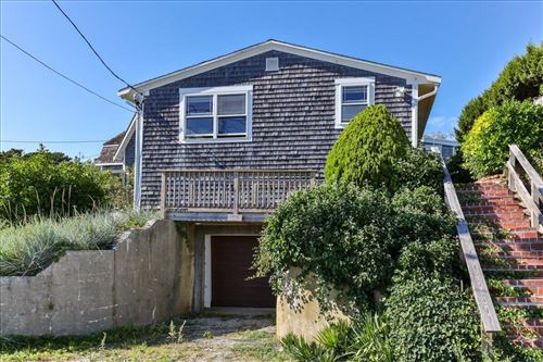 Photo of 872 Commercial Street, Provincetown, MA 02657 (MLS # 22105397)