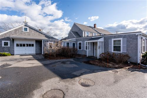 Photo of 1372 Bridge Street, South Yarmouth, MA 02664 (MLS # 22000399)