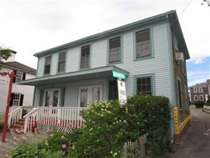 Photo of 398 Commercial Street, Provincetown, MA 02657 (MLS # 21905400)