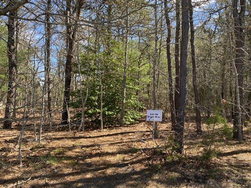 Photo of 0 Pam's Way, East Falmouth, MA 02536 (MLS # 22102400)