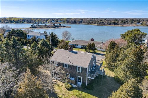 Photo of 22 Ruggles Road, Orleans, MA 02653 (MLS # 22102402)