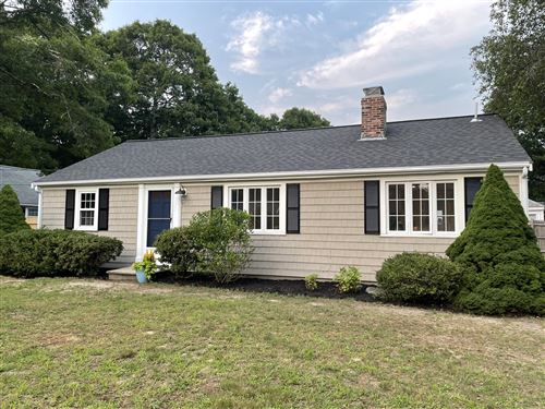 Photo of 16 Acres Avenue, West Yarmouth, MA 02673 (MLS # 22104404)