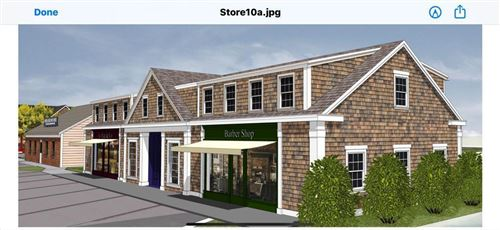 Photo of 590 Route 28, West Yarmouth, MA 02673 (MLS # 22104406)