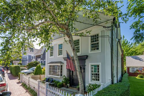 Photo of 436 Commercial Street, Provincetown, MA 02657 (MLS # 21906407)