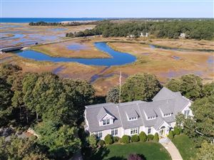 Photo of 22 Charlie Noble Way, Eastham, MA 02642 (MLS # 21804408)