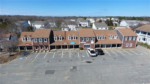 Photo of 3 MAIN Street #10, Eastham, MA 02642 (MLS # 22102408)