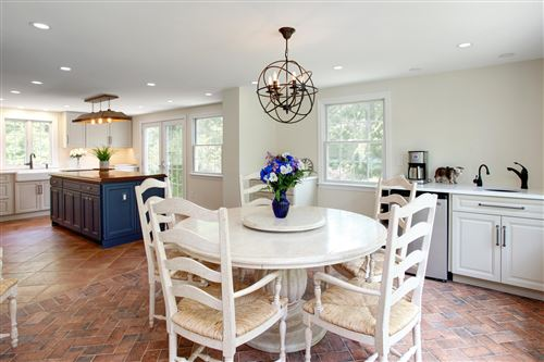 Photo of 64 Bettys Path, West Yarmouth, MA 02673 (MLS # 22103411)