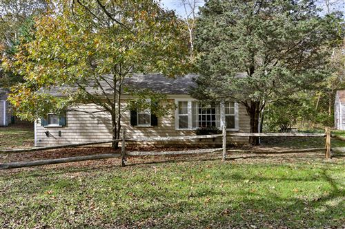 Photo of 1975 State Highway, Eastham, MA 02642 (MLS # 21908421)