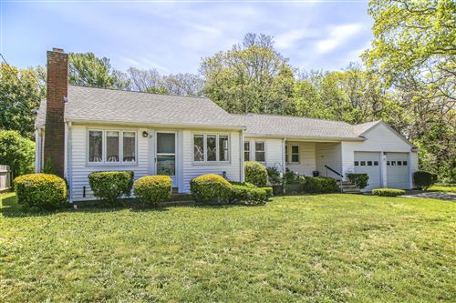 Photo of 37 Franklin Avenue, Hyannis, MA 02601 (MLS # 22102421)