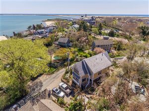 Photo of 17 Point Street, Provincetown, MA 02657 (MLS # 21903427)
