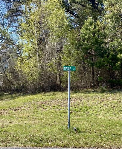 Photo of 1 Maria Avenue, Sagamore Beach, MA 02562 (MLS # 22102429)