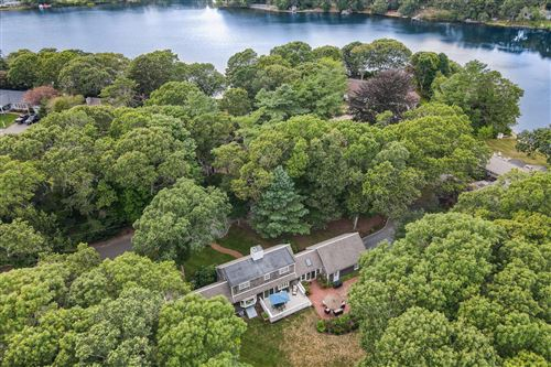 Photo of 83 Blantyre Avenue, Centerville, MA 02632 (MLS # 22105430)