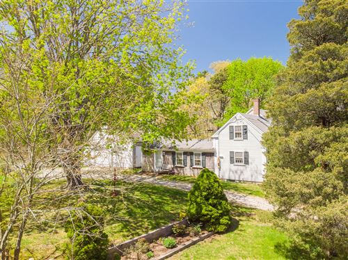 Photo of 2160 Route 28, Harwich, MA 02645 (MLS # 22103436)